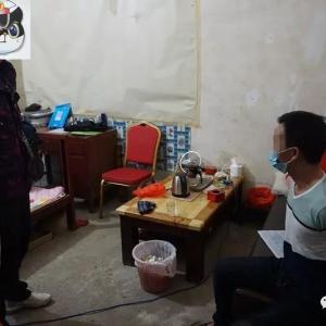 【全民禁毒工程】郁南县局:所队协同推进涉毒攻坚战